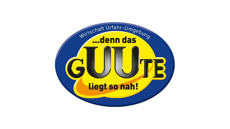 Guute Logo 2011