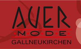 Moden_Auer_Logo