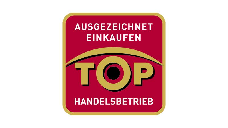 tophandel_logo